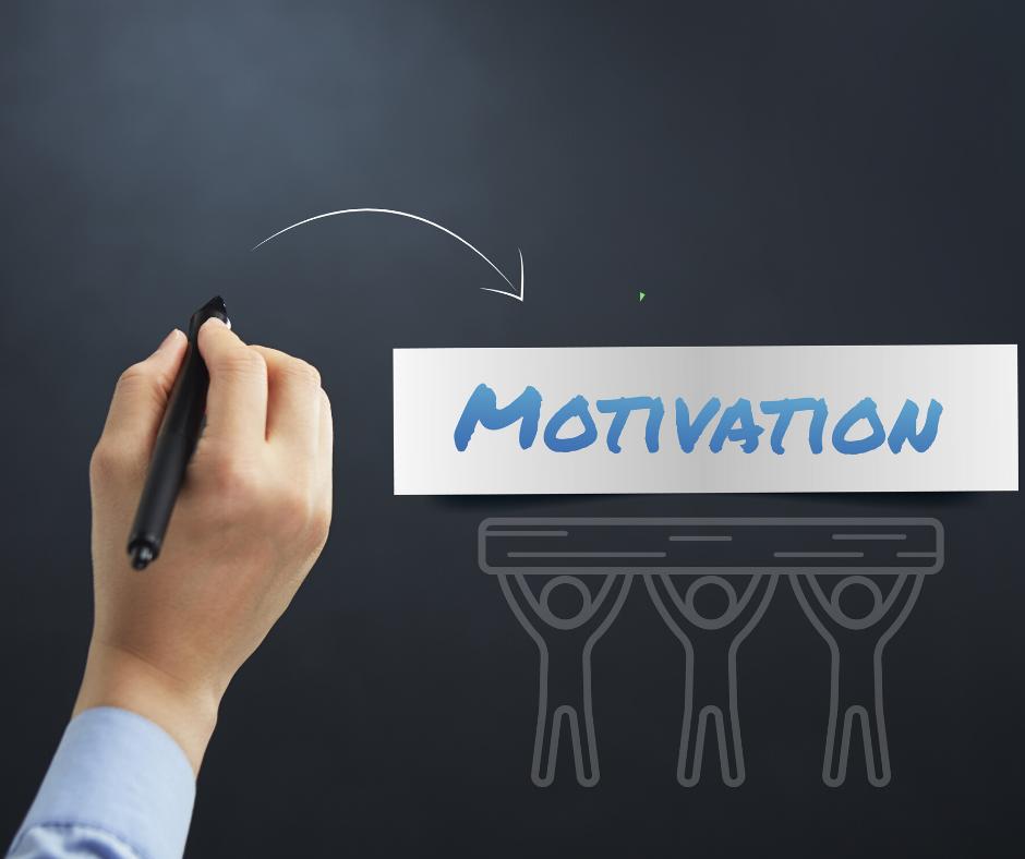 מוטיבציה לעסקים תמונה למאמר באתר קידום בום