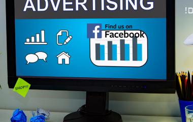 """פרסום אורגני בפייסבוק- איך ניתן """"למגנט לקוחות חדשים""""?"""