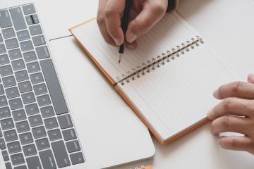 שירותי תוכן – איזה שירותי תוכן לאינטרנט מומלץ לבחור?