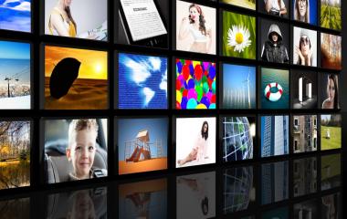 סרטון תמונות- גלה מיד איך זה מוסיף לעסק שלך