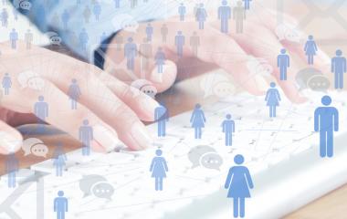 איך לפרסם עסק בפייסבוק?