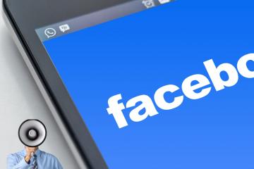 פרסום בפייסבוק- הכול על פרסום ממוקד ויעיל