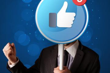 איך לקדם דף פייסבוק? מידע שיעשה לכם סדר בדף העסקי