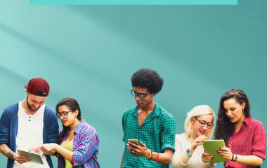 ניהול מדיה חברתית לעסקים- מה מומלץ לדעת ועל מה לשים דגש.
