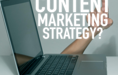 שיווק באמצעות תוכן- איך זה מועיל וממנף בתי עסק?
