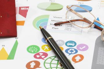 אינפוגרפיקה- תוכן  ויזואלי ואינפורמטיבי אשר מצליח להועיל לעסקים רבים