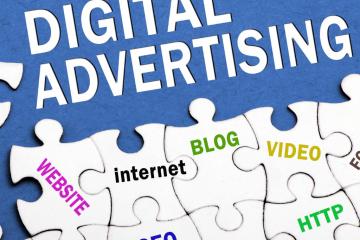 פרסום – המלצה על 4 סוגי פרסום מצוינים באינטרנט.