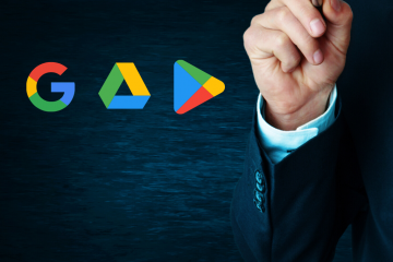 קידום אתרים ממומן – איך הוא יכול להשפיע על עסקים חדשים באינטרנט?
