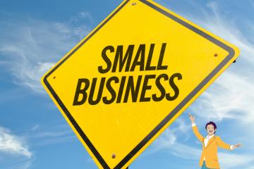 פרסום באינטרנט לעסקים קטנים- המלצות על  דרכי פרסום אפקטיביים